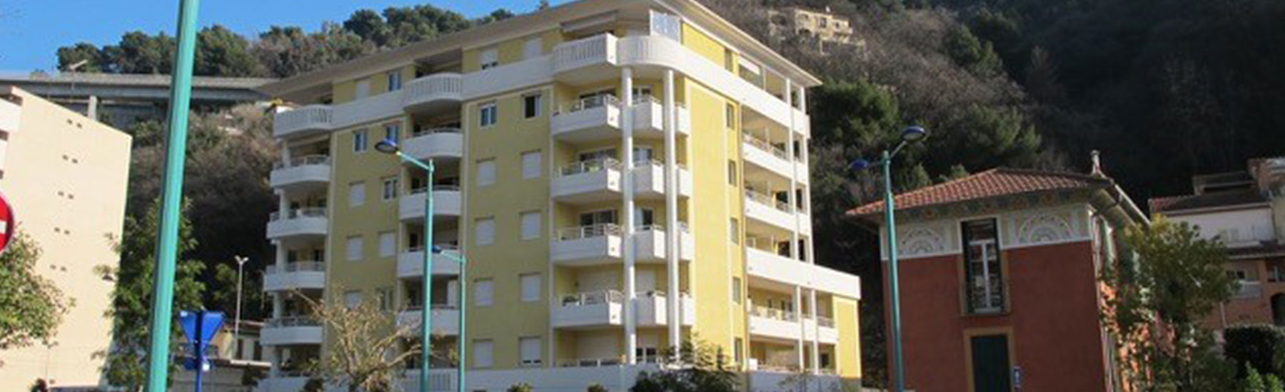 Expert judiciaire menton 06 cabinet architecture pr s de nice apponio architecte - Cabinet expertise batiment ...